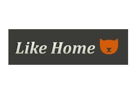 Як вдома #1