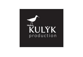 Kulyk Production #1