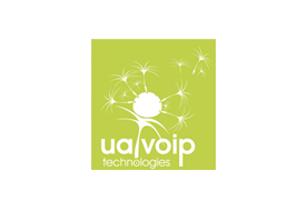 UaVoip #1
