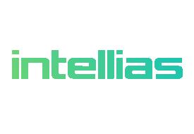 Intellias #1