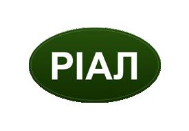 Торгово-виробнича фірма «РІАЛ» #1