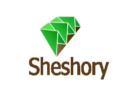 """Резорт """"Shehory"""" #1"""