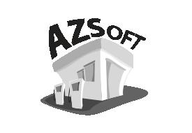 AZSoft #1