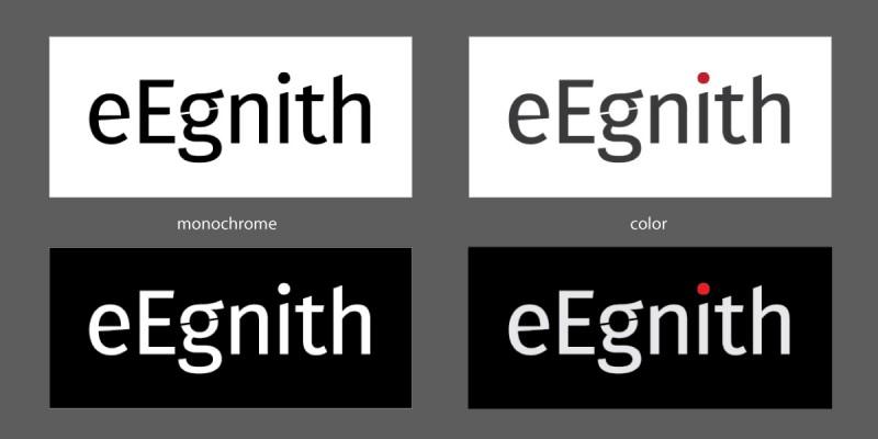 eEgnith #3